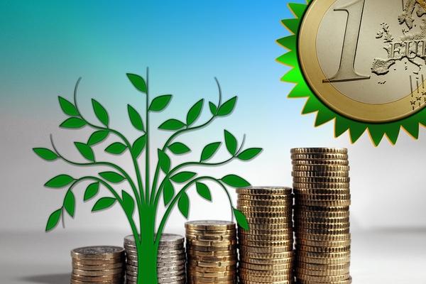 finanza verde_1
