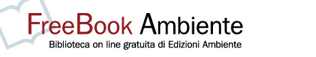 logo freebook ambiente